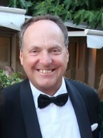Svend Albertsen