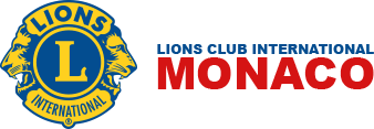 Lions Club de Monaco